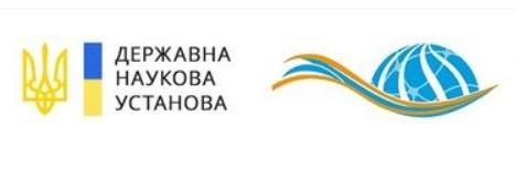 ДНУ «Інститут модернізації змісту освіти»
